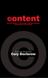Content ebook Image