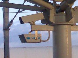 Internet Security Government Surveillance