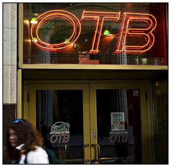 Cashing offshore gambling checks