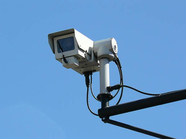 Portland Or Considers Ubiquitous Cctv Surveillance