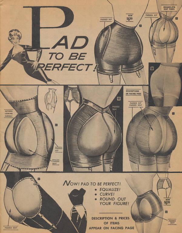 Back page hollywood women seeking man