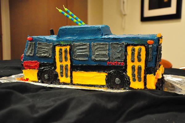 Торт лайма торты из пивных бонок торт