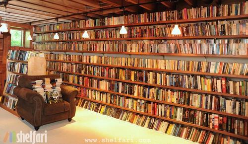 You *might* be a novelist... 6a00d8341e478253ef0120a53fe68a970c-800wi