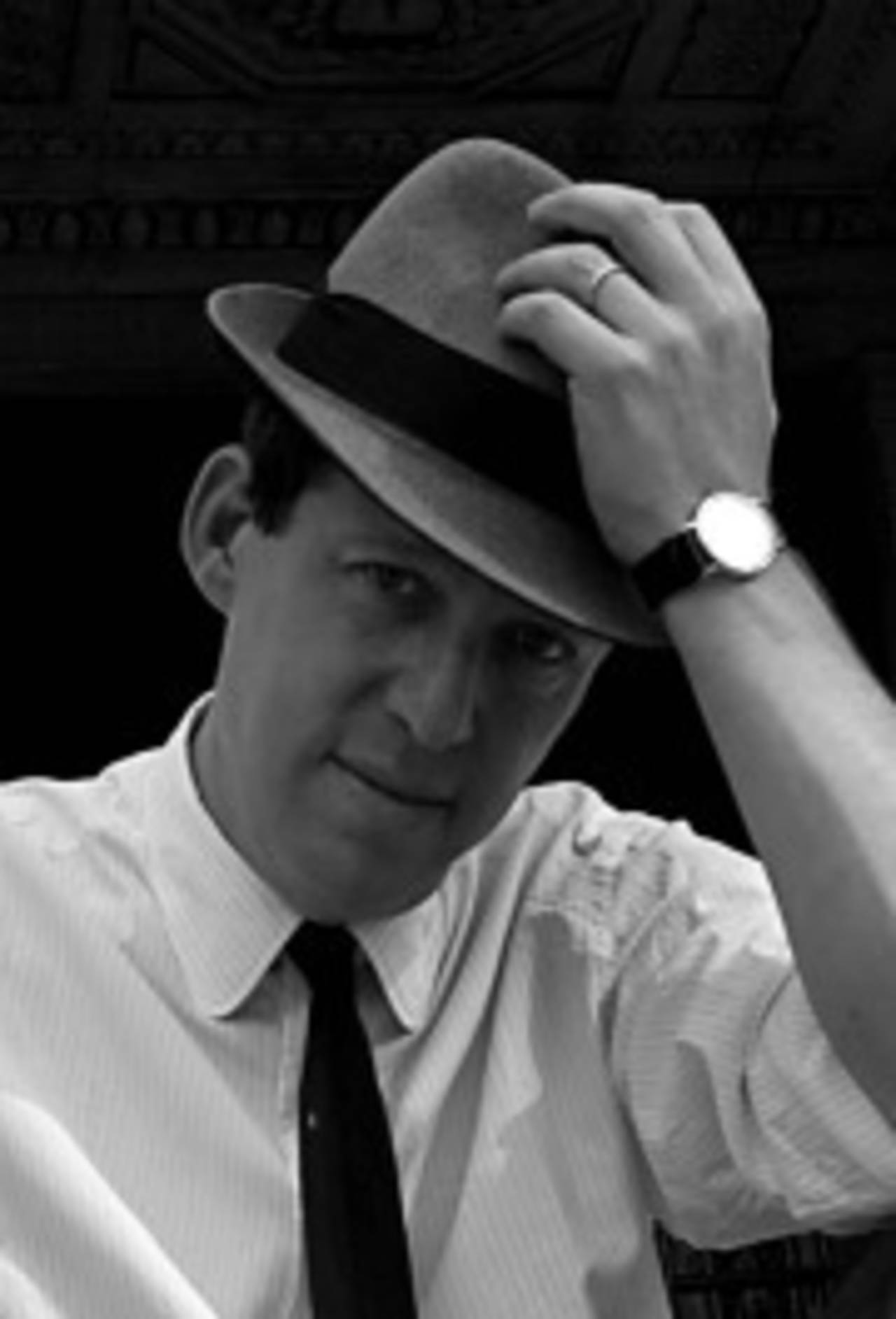 interview on paul holdengraber s call from paul podcast cory i appeared on the current episode of a call from paul mp3 a podcast created by paul holdengraber who curates the ny public library s amazing interview