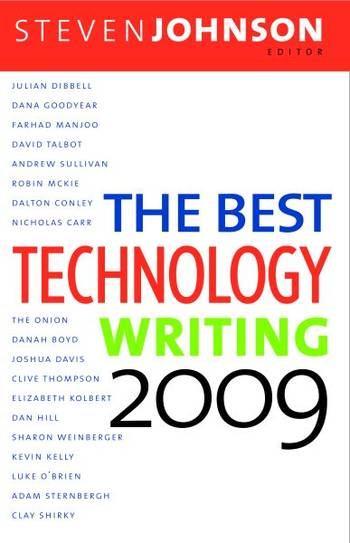 Is technology limiting creativity? (argumentative essay)