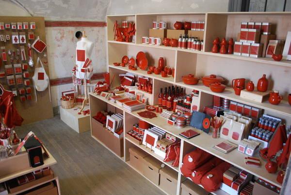 Craft Stores Manchester Vt