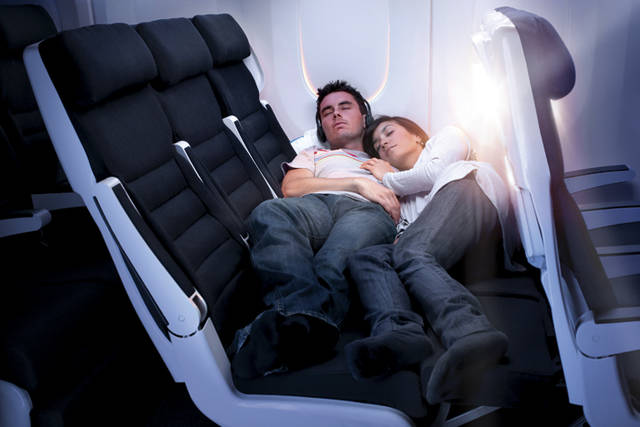 plane flight dream meaning with Cuddle Class Couches on I0000Hi9G7K flY additionally Flight moreover 697177 OFFICIAL Athena Asia 2 Feeder Of A Hardcore War Clan likewise Aircraft moreover United 787 Dreamliners Take Off May 31 Get In Their Flat Beds.
