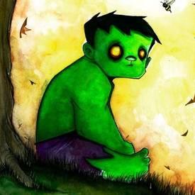 Film Crit Hulk Kingsman