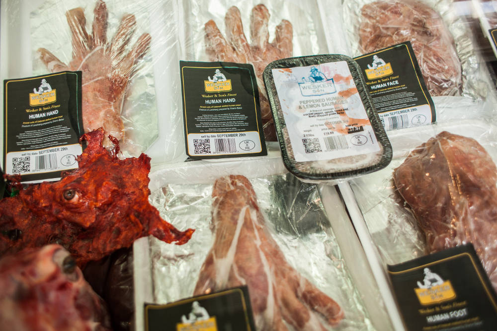 Metro Food Market Bloemfontein Trading Hours