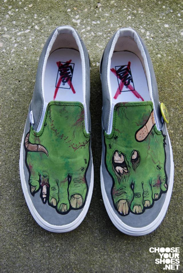 09412726afe Shoes online. Cool vans shoes