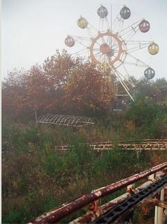 http://craphound.com/images/abandonedcoasterpark.jpg