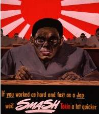 http://craphound.com/images/antijapanesepropagandaposter.jpg