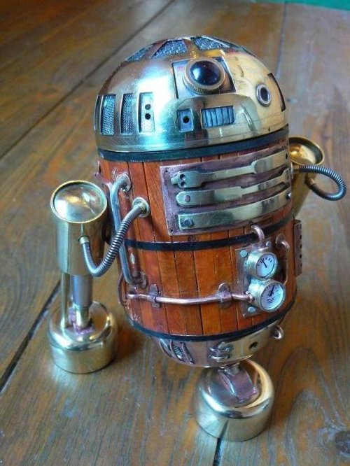 antique_d2_project_9_by_amoebabloke r2d2 xbox,r2d2 star wars,r2d2 robot,r2d2 cartoon,r2d2 head,r2d2 c3po