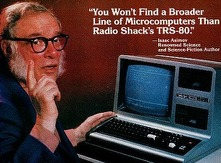 http://craphound.com/images/asimovtrs80ad.jpg