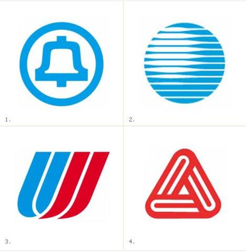 Saul Bass's iconic logos / Boing Boing
