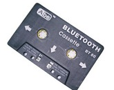http://craphound.com/images/bluetoothcassetteadapter.jpg