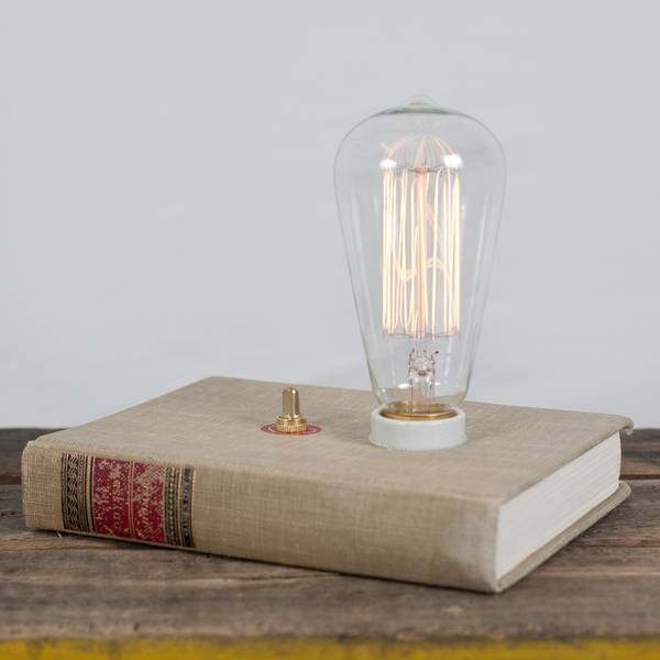 Reading Lamps uk Reading Lamps Made From