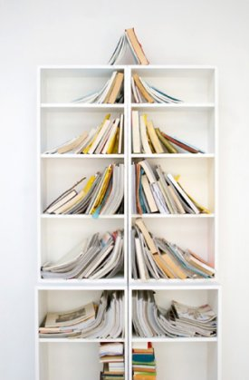 http://craphound.com/images/booktree.jpg