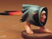 http://www.3d-mouseion.com/engels/bosch_eng.htm