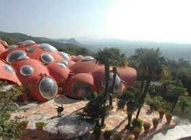 http://www.craphound.com/images/bubblehouseforsale.jpg