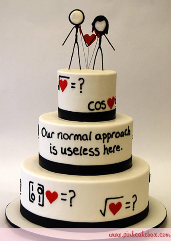 http://craphound.com/images/cake1555.jpg