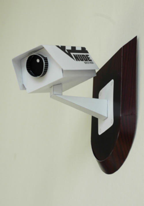 fictional research about cctv cameras essay Ifsec global is the online community for the security and fire industry our market-leading live events span the globe, connecting buyers and sellers.
