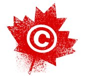 copyright4canadians_leaf.jpg