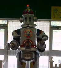http://craphound.com/images/croftbrosslotrobot.jpg