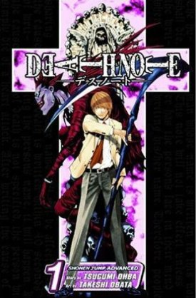 http://craphound.com/images/deathnote1cover.jpg