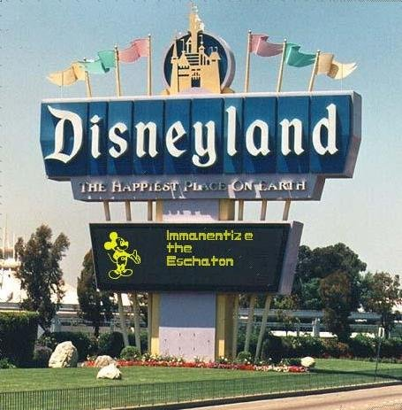 Related Keywords & Suggestions for disneyland sign