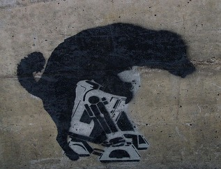 http://craphound.com/images/dogr2stencil.jpg