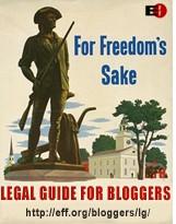 http://craphound.com/images/efflegalguideforbloggers.jpg