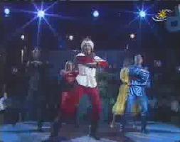 http://craphound.com/images/eurovisionkahn.jpg