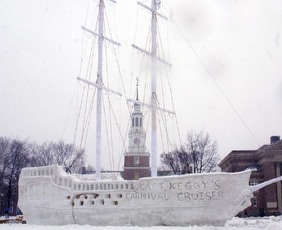 http://craphound.com/images/fartmouthpirateiceship.jpg