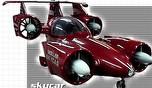 flyingcar jpg