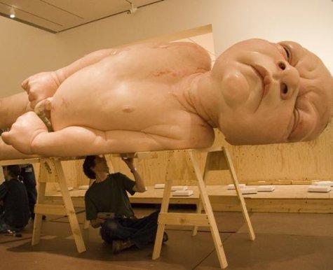 foetussculpt.jpg