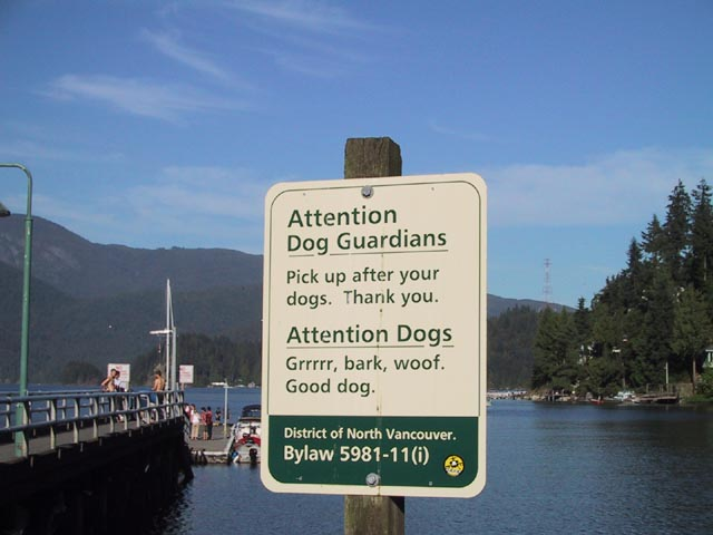 funny_vancouver_sign_small.jpg