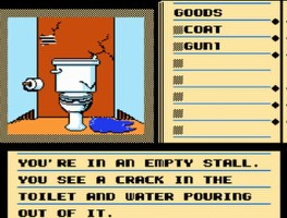 http://craphound.com/images/gametoilets.jpg