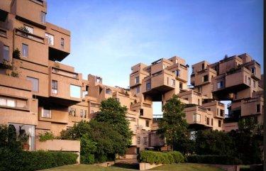 Идеи уютного Дома - Дизайн интерьера  Hab67building