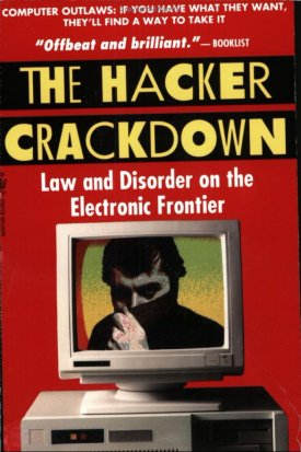 hacker_crackdown_book