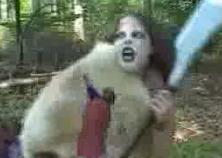 http://craphound.com/images/lordsandladiesfanfilm.jpg