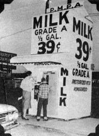 http://craphound.com/images/milkvendingmachine.jpg