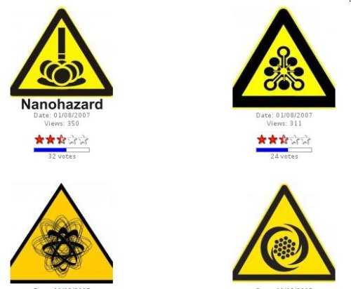 science lab clipart. science lab clipart. Lab Safety science middot quot;The; Lab Safety science middot quot;The. ghall. Oct 24, 06:51 PM. Oooh, what fun.