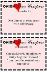 http://craphound.com/images/onionlovecoupons.jpg