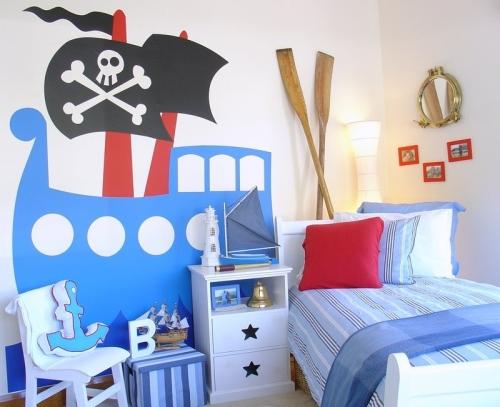 The Kids Room Decals