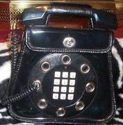 http://craphound.com/images/pursephone.jpg