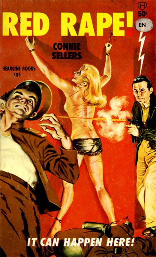 porno novel Best Adult Novels - New Erotic Fiction Book Stories - Refinery29.
