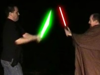 http://craphound.com/images/rotoscopedlightsabers.jpg