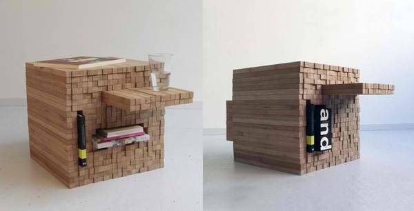 Side Tables With Storage side table with storage. side table wood table storage sofa and