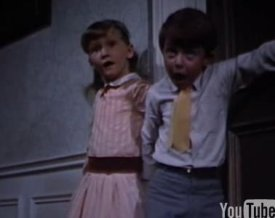mary poppins horror movie remix vid scary boing boing